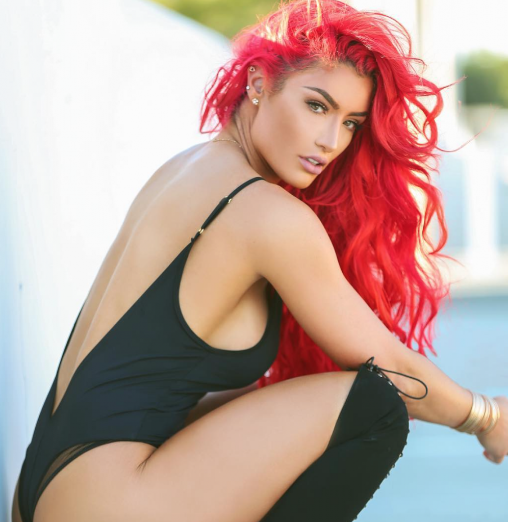 Twitter Eva Marie naked (55 photos), Tits, Cleavage, Instagram, cameltoe 2006
