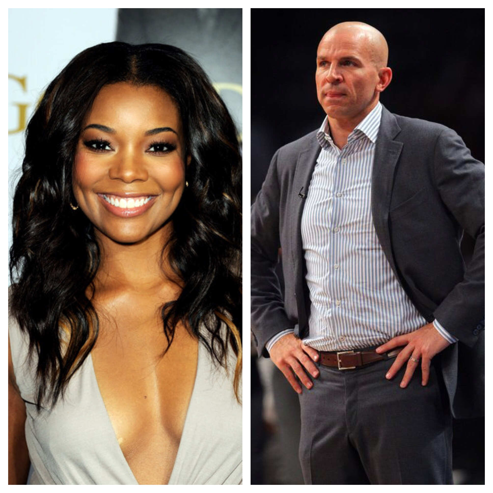 Sideboobs Video Gabrielle Union naked photo 2017