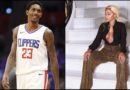 Lou Williams Has a New Girlfriend Jai Nice After His Old Girlfriend Cheated on Him With Trey Songz & Drake (Pics-Vids)