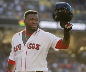 Details On David Ortiz Having Setback After Being Shot In Botched Assassination Attempt; What  Doctors Are Saying Now (Video)